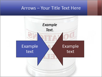 0000072801 PowerPoint Template - Slide 90