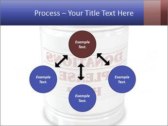 0000072801 PowerPoint Template - Slide 91
