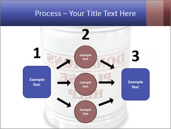 0000072801 PowerPoint Template - Slide 92