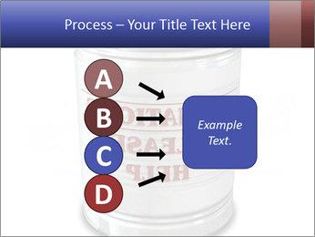 0000072801 PowerPoint Template - Slide 94