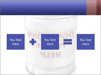 0000072801 PowerPoint Template - Slide 95