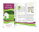 0000072802 Brochure Templates