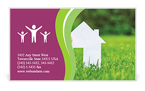 0000072802 Business Card Templates