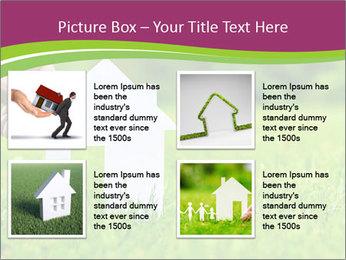 0000072802 PowerPoint Template - Slide 14