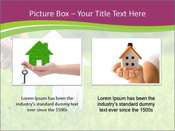0000072802 PowerPoint Template - Slide 18
