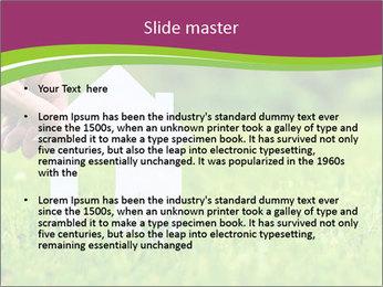 0000072802 PowerPoint Template - Slide 2