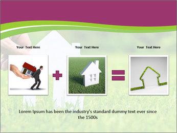0000072802 PowerPoint Template - Slide 22