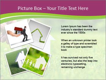 0000072802 PowerPoint Template - Slide 23