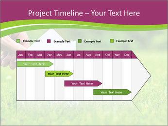 0000072802 PowerPoint Template - Slide 25