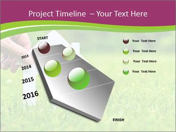 0000072802 PowerPoint Template - Slide 26