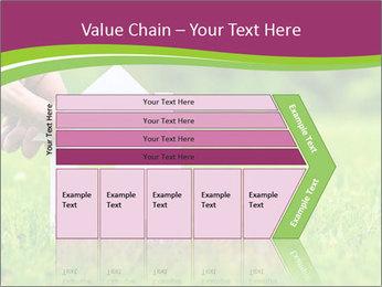 0000072802 PowerPoint Template - Slide 27
