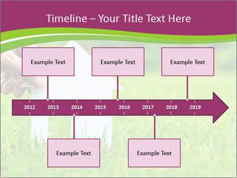 0000072802 PowerPoint Template - Slide 28