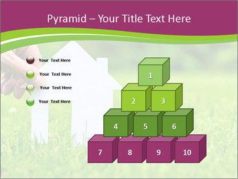 0000072802 PowerPoint Template - Slide 31