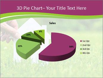 0000072802 PowerPoint Template - Slide 35