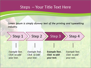 0000072802 PowerPoint Template - Slide 4