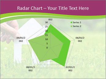 0000072802 PowerPoint Template - Slide 51