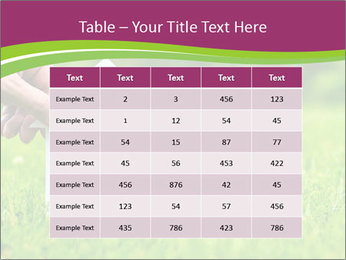 0000072802 PowerPoint Template - Slide 55