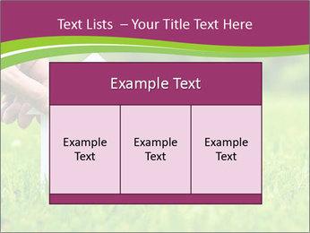 0000072802 PowerPoint Template - Slide 59