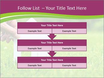 0000072802 PowerPoint Template - Slide 60