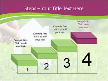 0000072802 PowerPoint Template - Slide 64