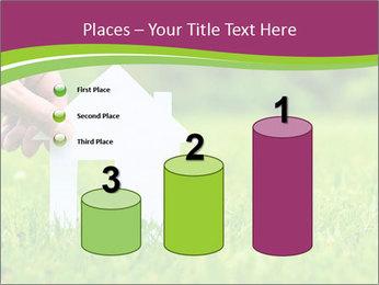 0000072802 PowerPoint Template - Slide 65