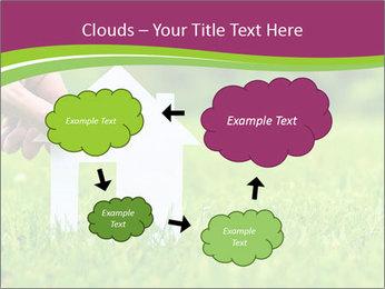 0000072802 PowerPoint Template - Slide 72