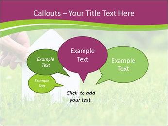 0000072802 PowerPoint Template - Slide 73