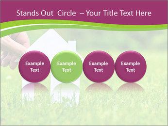 0000072802 PowerPoint Template - Slide 76