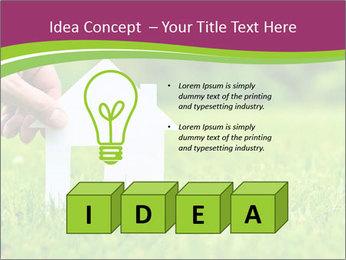 0000072802 PowerPoint Template - Slide 80
