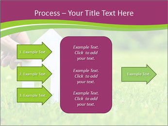 0000072802 PowerPoint Template - Slide 85