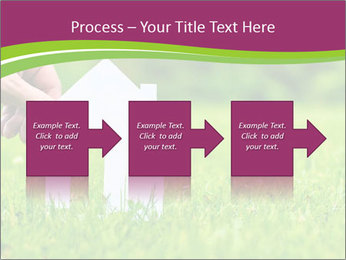 0000072802 PowerPoint Template - Slide 88