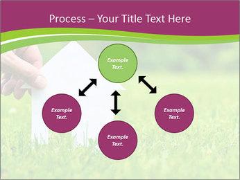 0000072802 PowerPoint Template - Slide 91