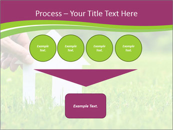 0000072802 PowerPoint Template - Slide 93