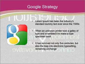 0000072803 PowerPoint Template - Slide 10