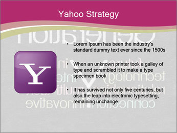 0000072803 PowerPoint Template - Slide 11
