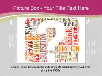 0000072803 PowerPoint Template - Slide 15
