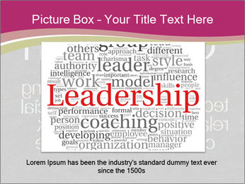 0000072803 PowerPoint Template - Slide 16