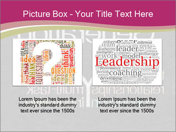 0000072803 PowerPoint Template - Slide 18