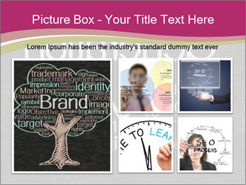 0000072803 PowerPoint Template - Slide 19