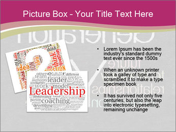 0000072803 PowerPoint Template - Slide 20