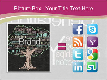 0000072803 PowerPoint Template - Slide 21