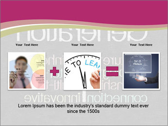 0000072803 PowerPoint Template - Slide 22