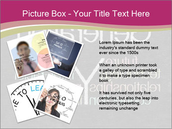 0000072803 PowerPoint Template - Slide 23
