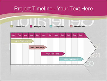 0000072803 PowerPoint Template - Slide 25