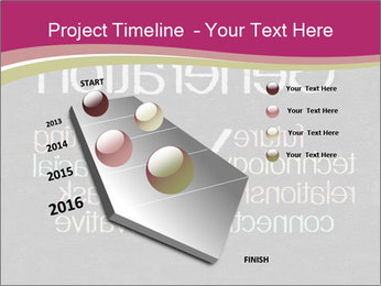 0000072803 PowerPoint Template - Slide 26