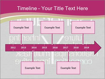 0000072803 PowerPoint Template - Slide 28