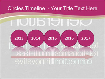 0000072803 PowerPoint Template - Slide 29