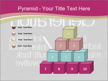 0000072803 PowerPoint Template - Slide 31