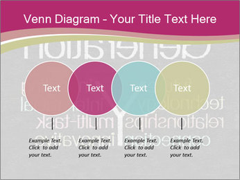 0000072803 PowerPoint Template - Slide 32