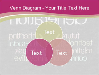 0000072803 PowerPoint Template - Slide 33
